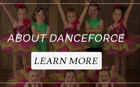 Learn about Kingston Danceforce Studios